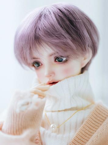 BJD Levy 63cm Boy Ball-join...