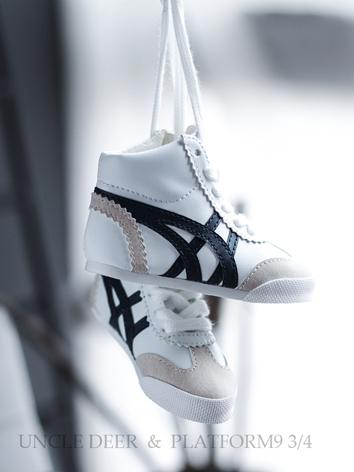 BJD Shoes Male/Boy Sports S...