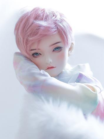 30% OFF1 Set In Stock BJD A...
