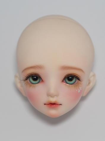 20% OFF 1 Set In Stock BJD ...