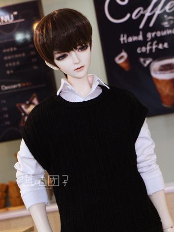 BJD Clothes Girl/Female/Boy...