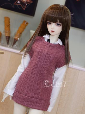 BJD Clothes Girl/Female Pin...