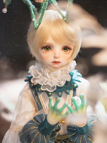 15% OFF BJD Ray 43cm Boy Ba...