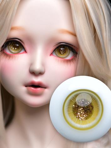 BJD Eyes 12mm/16mm Eyeballs...