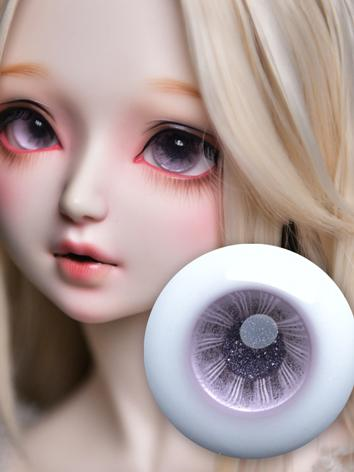 BJD Eyes 12mm Eyeballs for ...