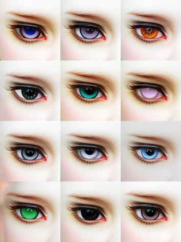 Spring Event 1USD Eyes(Not ...