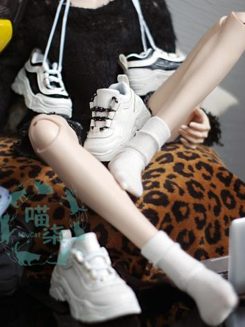 BJD Shoes  Sports Shoes for...